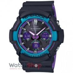 Ceas Casio G-Shock GAW-100BL-1AER