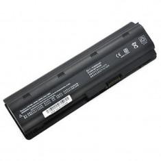 Acumulator laptop nou compatibil HP Envy 17 G42 G56 G62 G72 Presario CQ42 CQ32 CQ62 CQ72