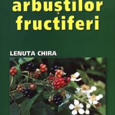 Cultura arbuștilor fructiferi