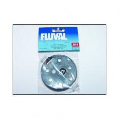 Capac de schimb pentru rotor FLUVAL 304, 404, 305, 405