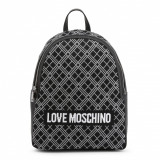 Love Moschino - JC4075PP1BLL