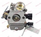 Carburator drujba Stihl MS 171, MS 181, MS 211 (Cal 1)
