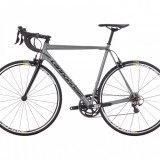Bicicleta / bike - Cannondale CAAD12 105 BBQ, 26, 22