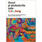 Omul si simbolurile sale | C.G. Jung, Trei