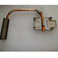 Radiator laptop Lenovo G550