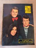Revista Cinema nr 12 1976