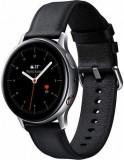 Smartwatch Samsung Galaxy Watch Active 2 SM-R835, Procesor Dual-Core 1.15GHz, Super AMOLED 1.2inch, 1.5GB RAM, 4GB Flash, Bluetooth, Wi-Fi, 4G, Carcas