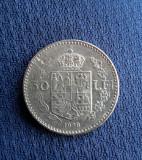 50 lei 1938