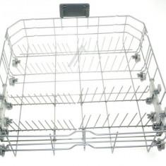 Cos inferior masina de spalat vase Beko DFN6833 1758972305