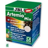 Hrana pesti JBL ArtemioMix