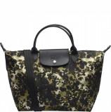 Cumpara ieftin Le Pliage Neo Fantaisie Handbag