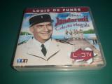 Colectia Louis de Funes - Jandarmii - Stick 1080p cu subtitrare in romana, Alte tipuri suport