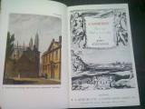 CAMBRIDGE - JOHN STEEGMANN (CARTE IN LIMBA ENGLEZA)