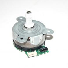 Paper feed motor HP Laserjet Enterprise 600 / M601 / M602 / M603 / M604 / M605 / M606 / M630 RM1-8286