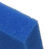 JBL Blue Foam Fine 50x50x5cm 6256100, Foaie Burete Fin