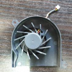 Ventilator Fujitsu Esprimo V5515