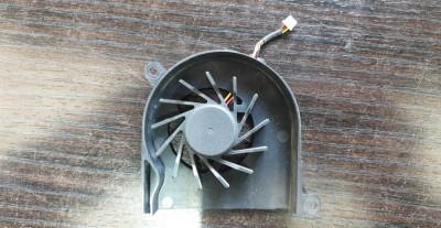 Ventilator Fujitsu Esprimo V5515 foto