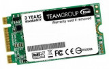 SSD Team Group Industrial M6Q56, 32GB, mSATA, Sata III (Bulk)