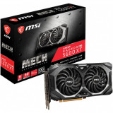 Placa video RX5600 XT MECH OC, 6GB GDDR6 192bit