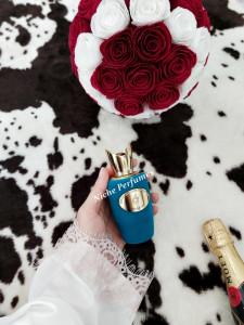 Parfum Original Sospiro Erba Pura Tester