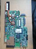 PLACA DE BAZA Toshiba Satellite L40 L400 L401 L402 960GM 943GM 08g2002ta22qtb