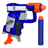 Blaster Nerf N-Strike Jolt 0707