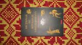 dictionar de mitologie greco - romana / zeii eroii mituri 382pagini