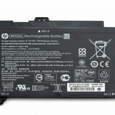 Baterie Laptop, HP, 15-au137ng (Z3E95EA), 15-au145ng (Z5D71EA), 15-au146ng (Z5D72EA)