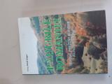 AUREL UNGUR - Padurile Romaniei. Trecut, prezent si viitor - cu dedicatia autor