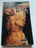 Isus - Jacques Duquesne, editura Humanitas, 1995