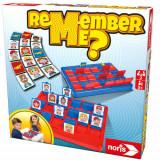 Joc de Societate Remember Me