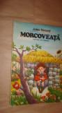 Morcoveata (ilustratii Done Stan/an 1984/cartonata/80pag- Jules Renard
