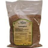 Faina Seminte In Paradisul Verde 250gr Cod: 5997848513845