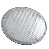 Spot Le LED-PAR56-BCO Led 5500kelvin 18 watt