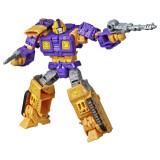 Cumpara ieftin Transformers Robot Deluxe Autobot Impactor