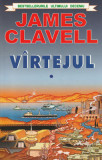Vartejul vol. I+II (James Clavell)