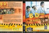 B D in alerta_film pe DVD_colectia Adevarul