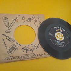 VINIL JOSE ALFREDO JIMENEZ/MARIACHI VARGAS DE TECALITLAN DISC RCA VICTOR