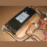 Sursa de alimentare EMACS MODEL P2G-6460P 435W