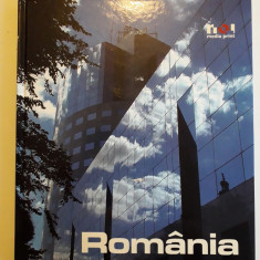 Album foto Romania - Diane Chesnais / R3P5F