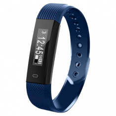 Bratara fitness smart RegalSmart HR-167 BT 4.0, rezistenta la apa IP67, ritm...