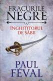 Inghititorul de sabii | Paul Feval