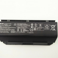 Baterie originala Laptop Asus A42-G750