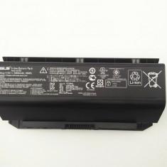 Baterie originala Laptop Asus G750JS 15V 5900mAh