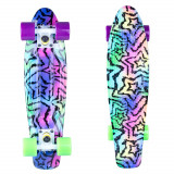 Penny board Worker Starpsy 22''