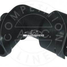 Rola intinzator,curea distributie VW TRANSPORTER IV caroserie (70XA) (1990 - 2003) AIC 50948