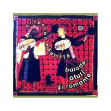 Balade, ofuri si romante   Cristian Badilita