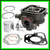Set Motor scuter  PEUGEOT Speedfight 3 80 80cc - Apa