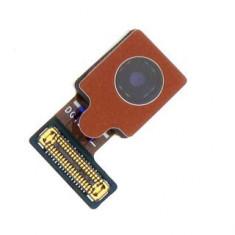 Camera Frontala Cu Banda Flex Samsung Galaxy Note 9 N960 8MP Original