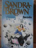 Sarada - Sandra Brown ,525617